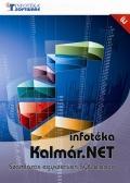 INFOTÉKA KALMÁR.NET Lt.